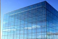 The Cube, Madrid (2)